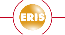 https://www.eris-di.com/wp-content/uploads/2021/02/eric-logo-footer.png