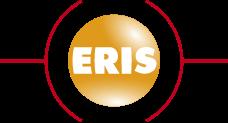 https://www.eris-di.com/wp-content/uploads/2021/04/eris-logo-footer.png