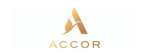 Accor_1