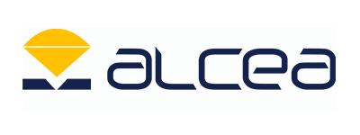 Alcea_2