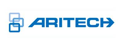 Aritech_2