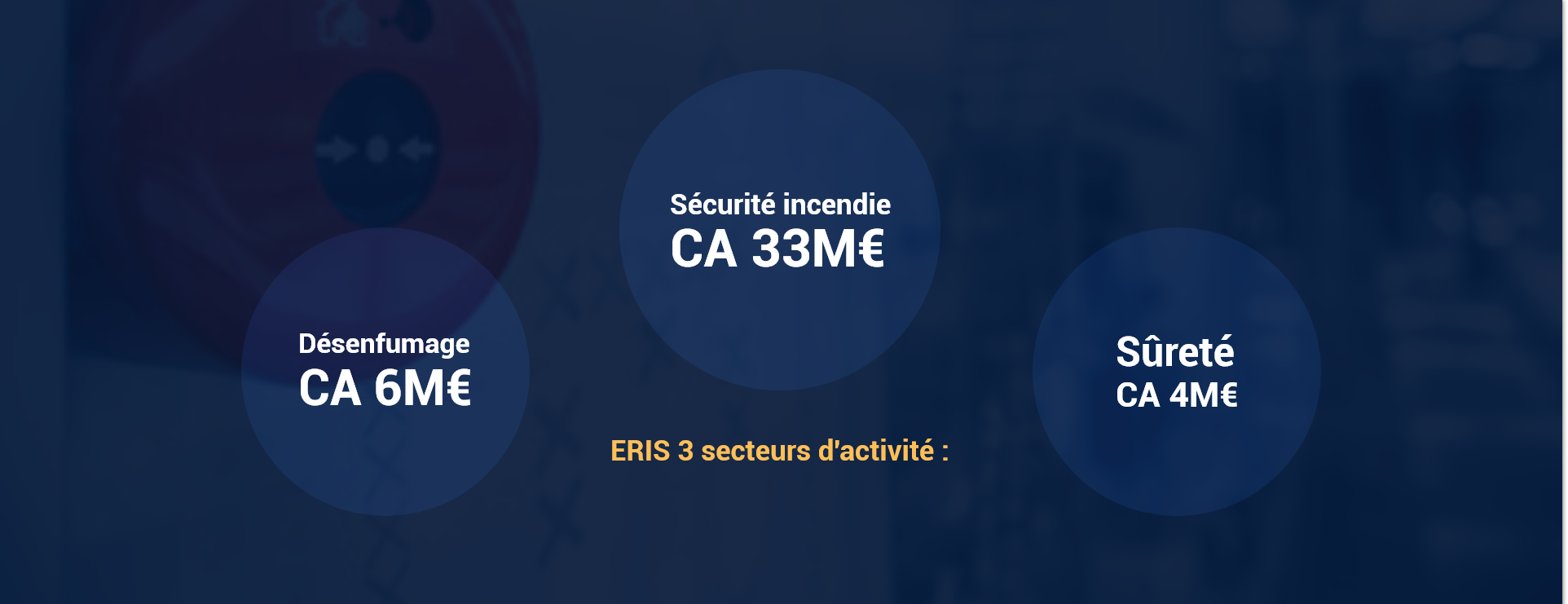 https://www.eris-di.com/wp-content/uploads/2021/06/Bandeau_2021_1.png