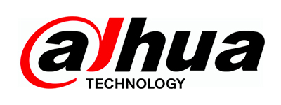 Dahua_Technology_2
