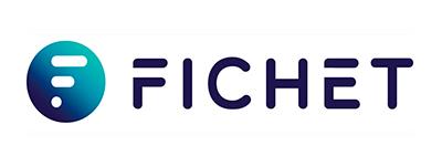 Fichet_2