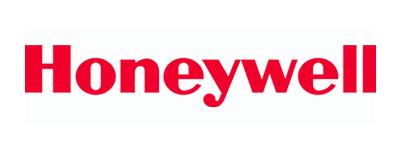 Honeywell_2