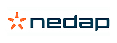 Nedap_2
