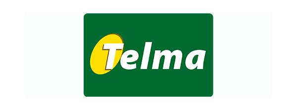 Telma_1