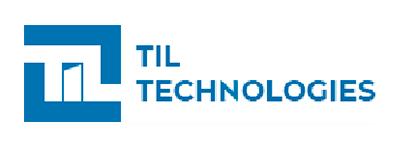 Til-technologies_2