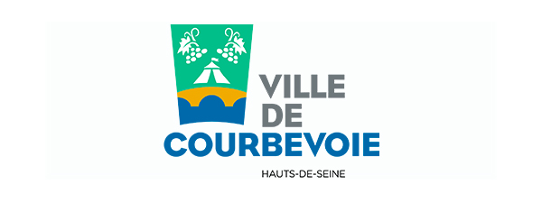 Ville de Courbevoie_1