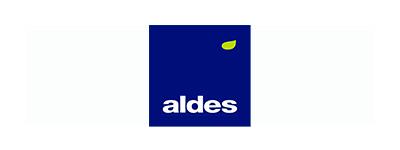 aldes_1