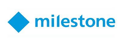 milestone_2