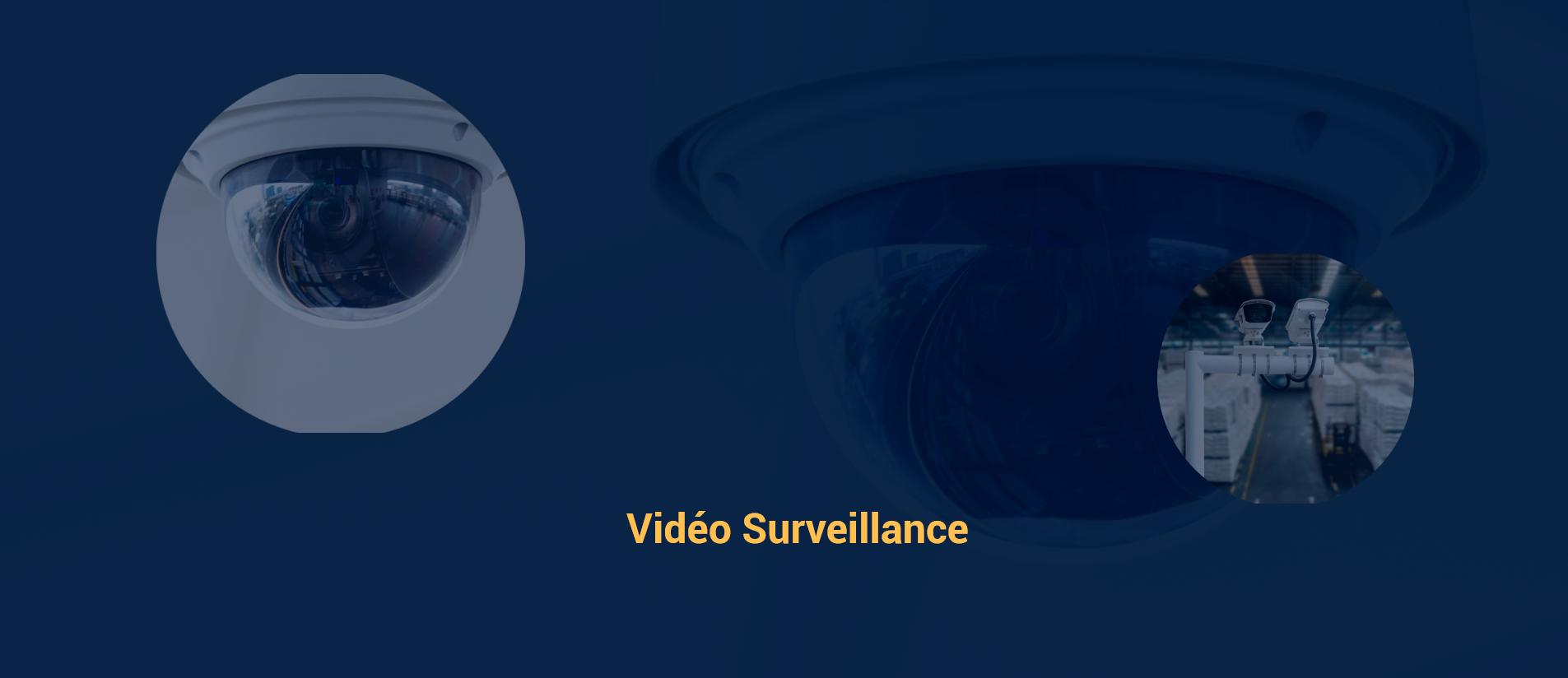https://www.eris-di.com/wp-content/uploads/2021/07/Bandeau-video-surveillance_2.png