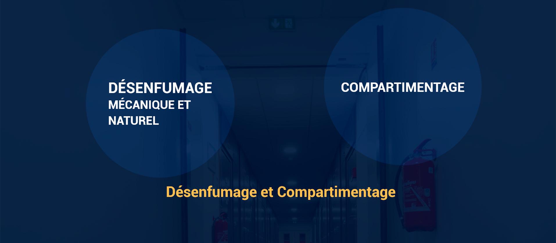 https://www.eris-di.com/wp-content/uploads/2021/07/Bandeau_desenfumage_compartimentage_2.jpg