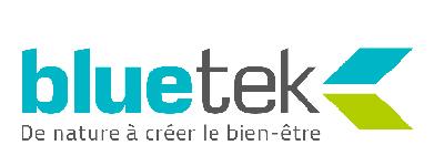 Bluetek_1