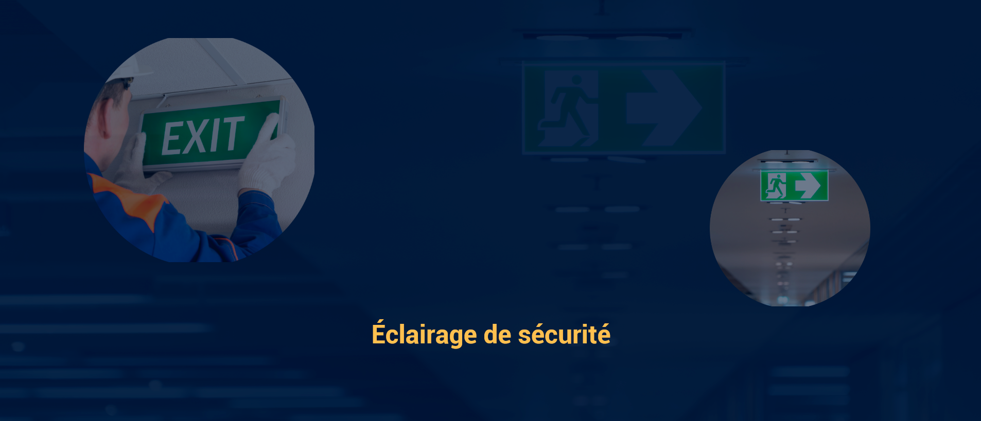 https://www.eris-di.com/wp-content/uploads/2021/07/Eclairage-securite_2.png