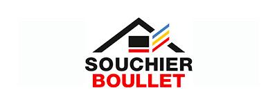 souchier_1